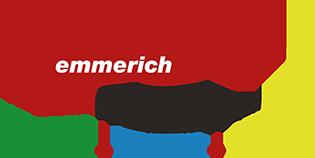Jagd & Forst Emmerich